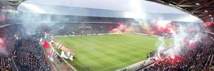 kuip-uefa